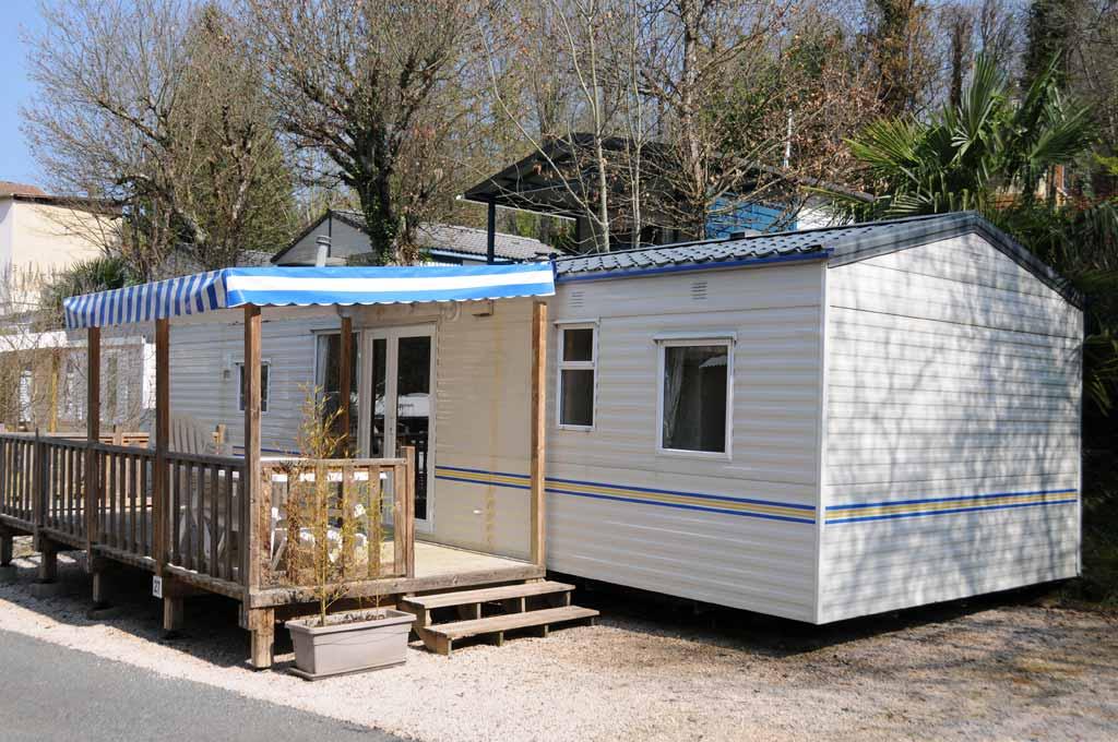 location de mobil homes pour vos vacances dans les hautes pyr n es. Black Bedroom Furniture Sets. Home Design Ideas