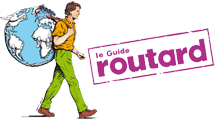 campinf guide du routard